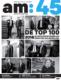 am:magazine, editie 45