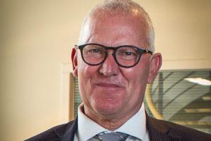 'Wij bieden adviseurs toegang tot de hele markt'