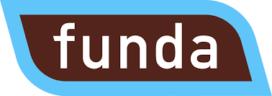 Nieuwe Funda-CEO onthult ambitie voor hypotheken