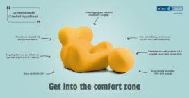 Flyer: alle productinfo van Conneqt