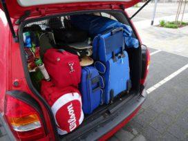 Kifid: Digitale auto-inbraak zonder sporen betekent geen schadevergoeding
