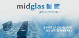 Flyer: glas verzekeren is maatwerk