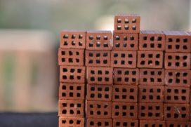'Opstalpolis niet berekend op gestegen bouwkosten'
