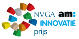 NVGA AM Innovatieprijs