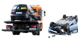 Europees voorstel voor zwarte doos in elke auto gaat verzekeraars niet ver genoeg