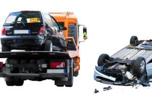 In 2020 één standaard voor afhandelen verkeersongevallen