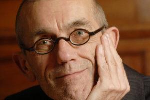 Emile Ratelband en de verzekeringspraktijk
