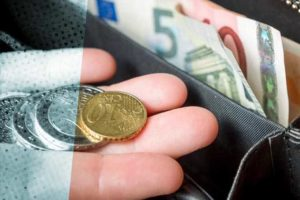 De top 5 tips om betaalproblemen te voorkomen