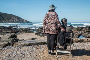 Onderzoek naar loskoppeling AOW-leeftijd en levensverwachting