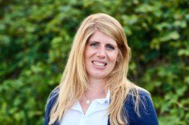 Annemiek van Dijk-Bos wordt nieuwe bestuurder Anker Insurance