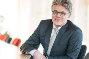 € 3,1 miljoen winst voor reorganiserend Klaverblad