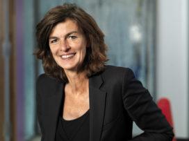 Winterserie (2) – Georgette Fijneman (Zilveren Kruis): 'Verzekeraars hielden Slotervaart juist overeind'