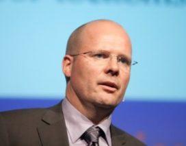 Winterserie (14, slot) – Jack Borremans (LNBB): 'Aperte onzin van politici die status quo beschermen'