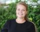Martine Koehorst (27): 'Voor elke klant moeten we beseffen wat we aan het doen zijn'