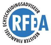 RFEA: 'Geef scheidingsadviseur exclusief loket bij geldverstrekker'