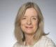 Annet Aris nieuwe commissaris bij Rabo