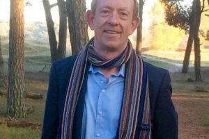 Hoofdredacteur Vreeswijk neemt VVP over