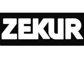 Zekur-klanten klagen over communicatie rond premieverhoging