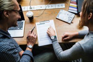 ASR waagt poging met leesbaar maken hypotheekvoorwaarden