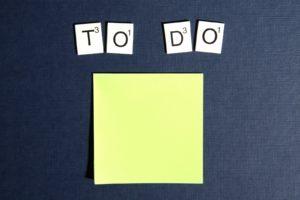 Agenda financiële sector: de opvallendste zaken op Hoekstra's to-do-list