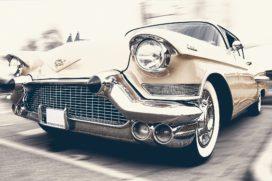 NN moet diefstal Amerikaanse auto vergoeden ondanks handvol 'onregelmatigheden'
