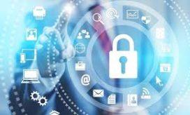 Cyberaanvallen en datalekken belangrijkste aansprakelijkheidsrisico's bestuurders