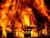 Arbiter beslist over slepende brandkwestie Nh1816 Texel