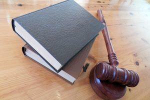 Verzekeringsrecht: financieringsvoorbehoud, probleem van de koper of ook van de tussenpersoon?