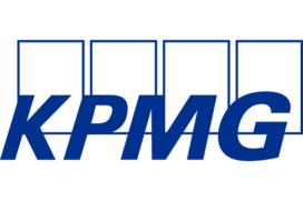 KPMG schetst negatief vooruitzicht; winstgevendheid verzekeraars onder druk