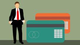 Extra hypotheekaflossing vermist: ING hoeft niets terug te betalen
