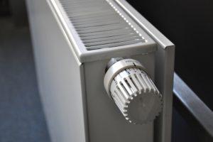 Installateurs vinden warmtepomp ongeschikt in ouder huis