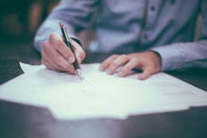 Adviseur legt boeteclausule hypotheek niet uit en moet helft schade vergoeden