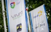 FD: 'Drie private equity-partijen stap dichter bij overname Vivat'