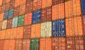 Reder betaalt alle kosten voor opruimen verloren containers Zoë