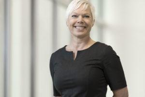 Cindy Weisscher verruilt Loyalis voor directiefunctie bij Meijers
