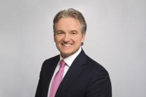 Frank Driessen (Aon): 'Pensioenakkoord is broos met veel open eindjes'
