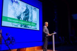 Nieuwe slogan Adfiz: Je adviseur is je beste verzekering