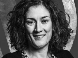 Winterserie (13) – Valentina Visser (Havelaar & van Stolk): 'Hopelijk meer keuze in volmachtmarkt'