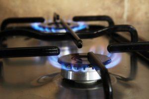 Wanbetaler met keukenbrand krijgt Reaal en rechter niet overtuigd