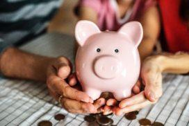 Gezin met spaarhypotheek kiest liever voor annuïtair