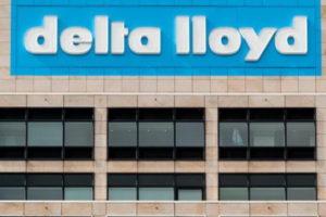Delta Lloyd APF draagt haar verplichtingen over aan Centraal Beheer APF