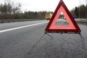 Kifid: 'Automobilist tussen wal en schip bij klacht over Wegenwacht'