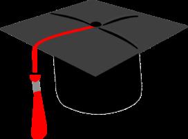 Kifid berispt Allianz voor opvragen cijferlijst van aangereden student