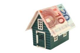 Nederlander staat open voor verduurzaming van woning