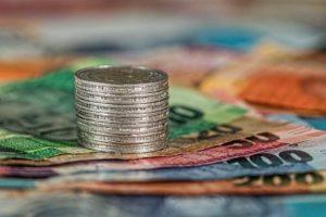 Besparen op veelgemaakte bedrijfskosten in 2019