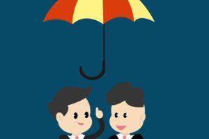 Onderzoek naar impact datagebruik op solidariteit verzekeringssector