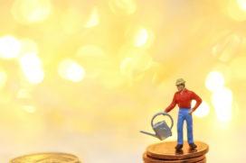 Brand New Day komt met nieuwe Pensioenplanner
