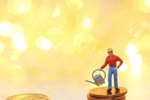 Deelnemers pensioenfonds PMT betalen in 2020 zelfde premie