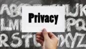 Banken eisen duidelijkheid van AFM en Autoriteit Persoonsgegevens omtrent AVG