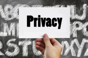 Verzekeraars en banken melden gegevens FG juist op website
